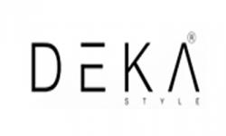ref-deka