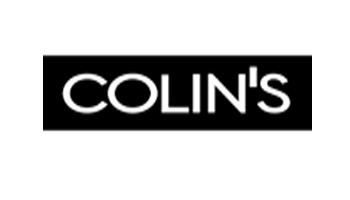 ref-colins